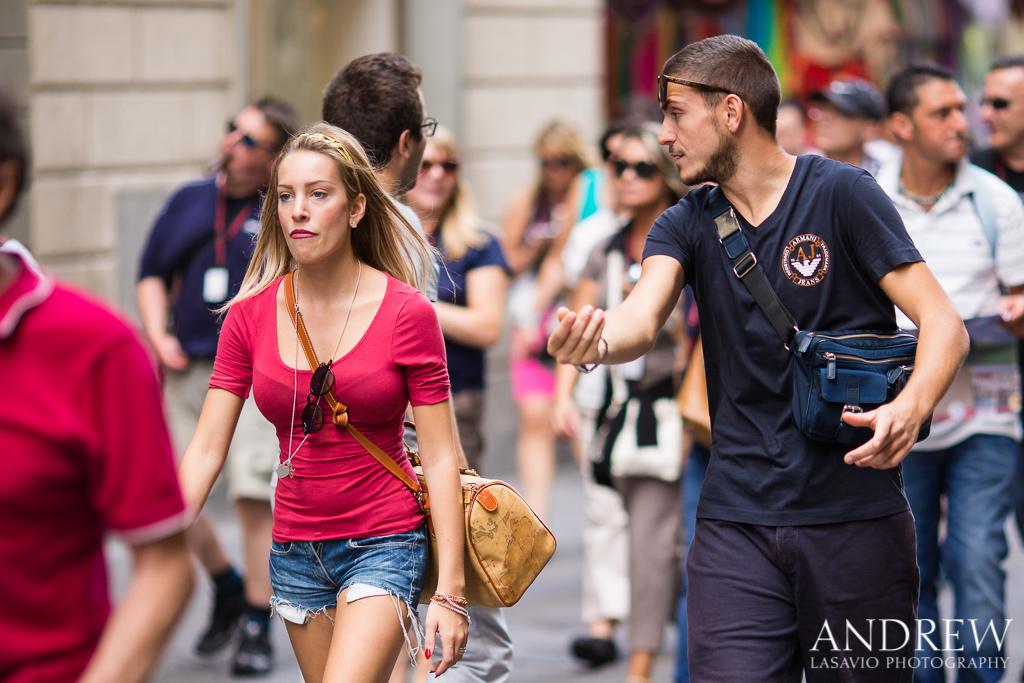 IMAGE: http://www.lasavio.com/images/potn/people3.jpg