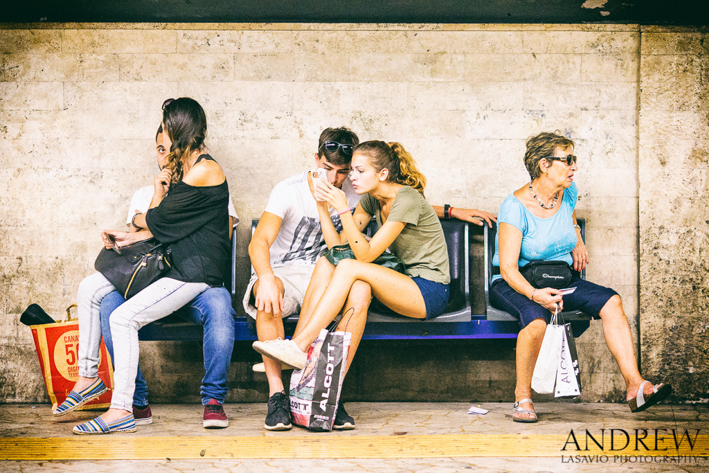 IMAGE: http://www.lasavio.com/images/potn/people9.jpg