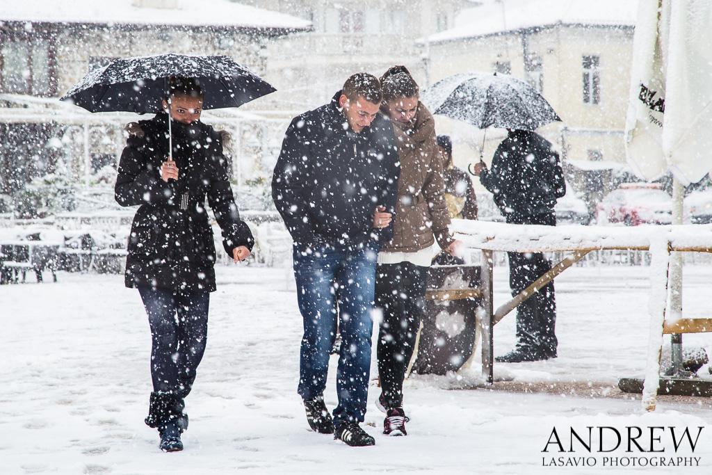 IMAGE: http://www.lasavio.com/images/potn/snow1.jpg