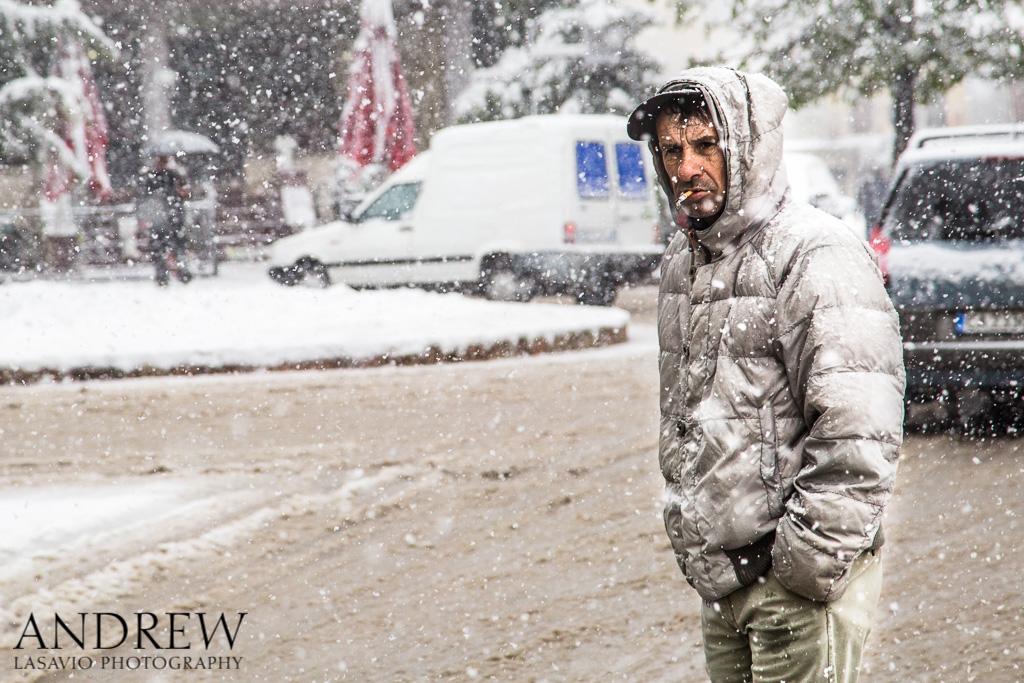 IMAGE: http://www.lasavio.com/images/potn/snow3.jpg